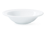 Bowl, Soup plate