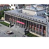 Berlin, Old museum