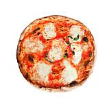 Mozzarella, Pizza, Margherita