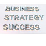 Business, Success