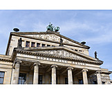Berlin, Theater