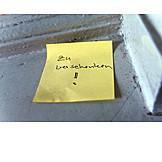 Frc, Les